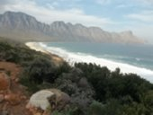 False Bay2