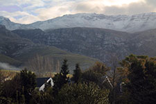 greyton-snow-capped-mountains